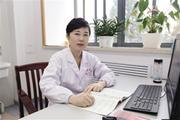 肿瘤病人饮食要护胃气、调肝脾