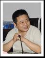 安徽省社科联新任一位党组成员