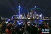 世界應把握好中國開辟的復蘇契機