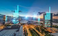 """智眼看5G丨助推""""制造强国"""",离不开这项中国领跑的技术"""