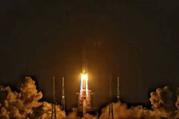 """探月工程收官之战:嫦娥五号开启月球""""挖土""""之旅"""
