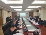 工行蚌埠分行围绕政策导向积极谋划  2021年普惠金融业务发展