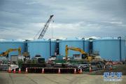 """海评面:美国""""感谢""""日本核废水入海是""""肮脏的政治交易"""""""